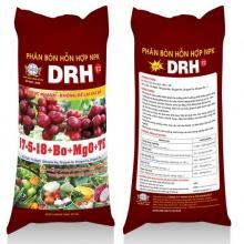 NPK -DRH